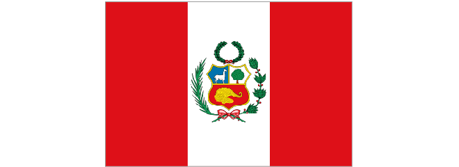 Peruvian Independence