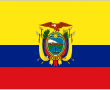 Ecuadorian Independence