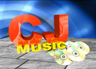 CJ Music
