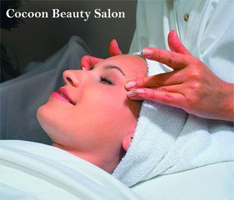 Cocoon Beauty Salon