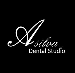 A Silva Dental Studio