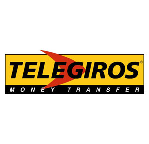 Telegiros Money Transfer