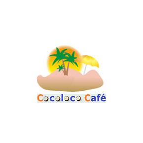 Cocoloco Cafe