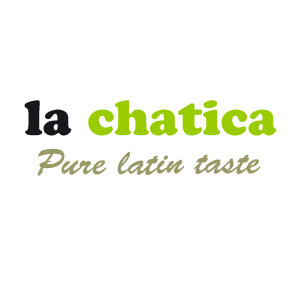 La Chatica